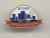 1997_club_pin02