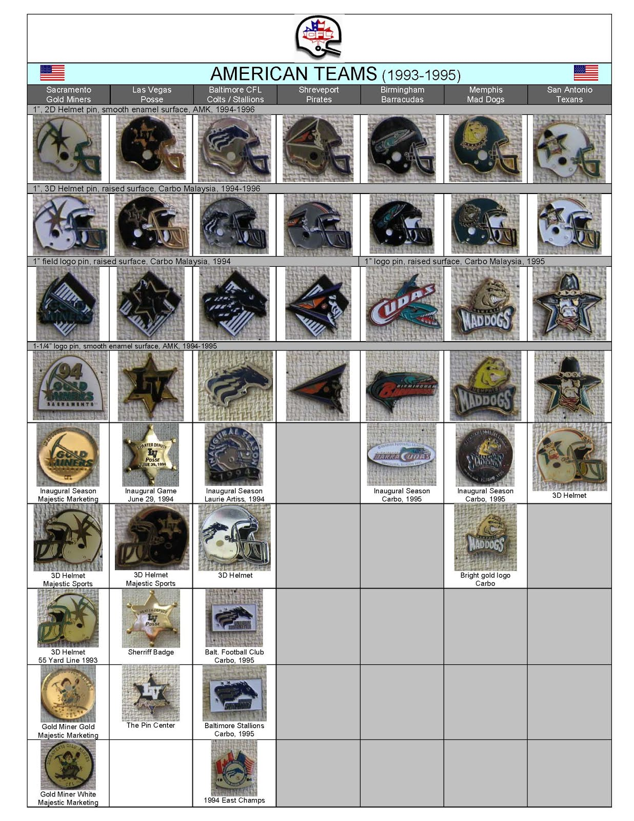 CFL pins 2015-06-23_Page_20